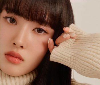 Джа Юн / Ja Yun / 자윤: Значение и перевод имени
