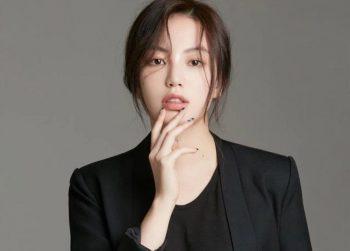 Имя Анна на корейском языке