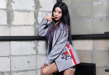 Имя Кира на корейском языке v2