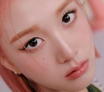 J / Ye Eun из STAYC: Значение и перевод имени