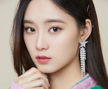Имя Яна на корейском языке